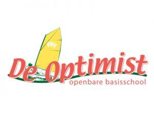 De Optimist