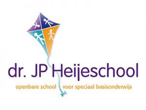 JP Heijeschool