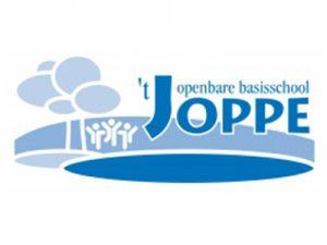 t Joppe