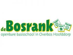De Bosrank