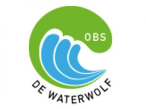 De Waterwolf
